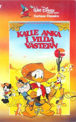 suomalaiset elokuvat Hameenlinna